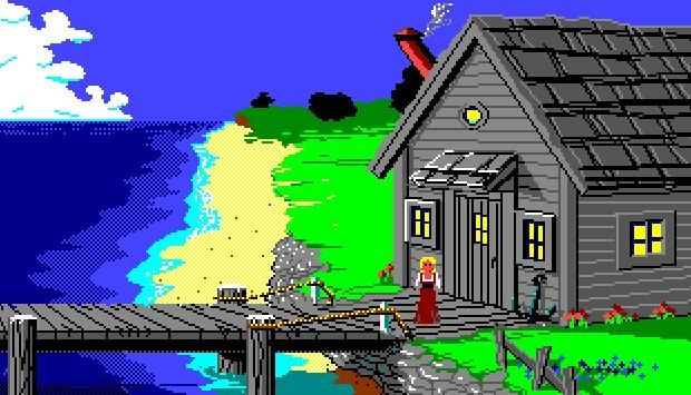 4th-Kings-Quest-IV-620x