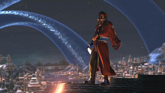 Final-Fantasy-X-auron