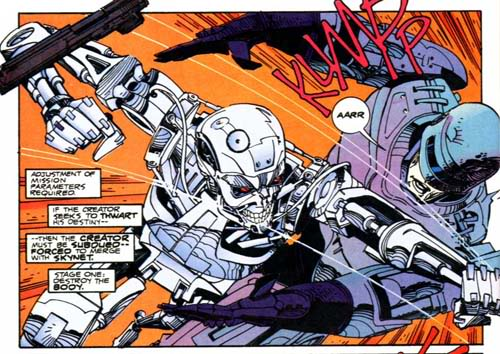 RoboCopVsTerminator2of4-24
