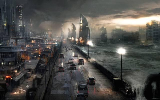art-city-rain-wide