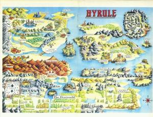 hyrule-map