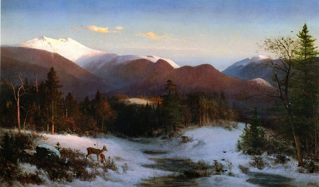 mount-lafayette-in-winter-1870